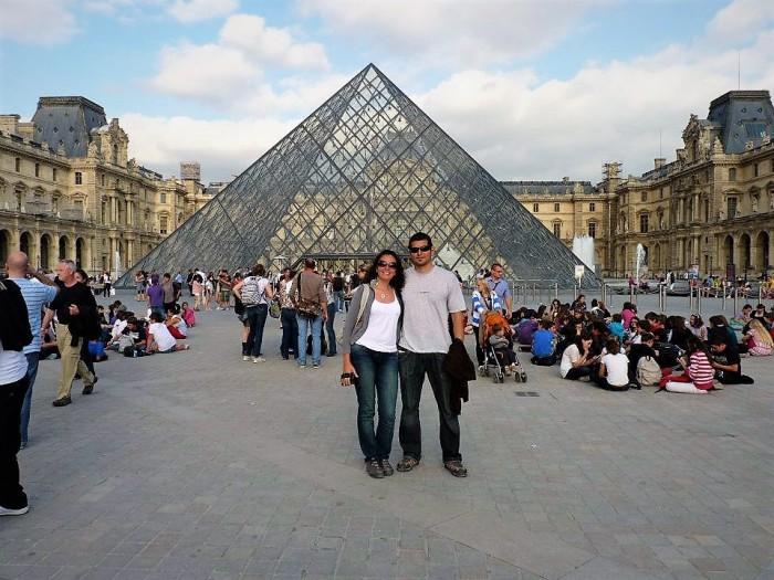 10-Paris_Louvre.jpg