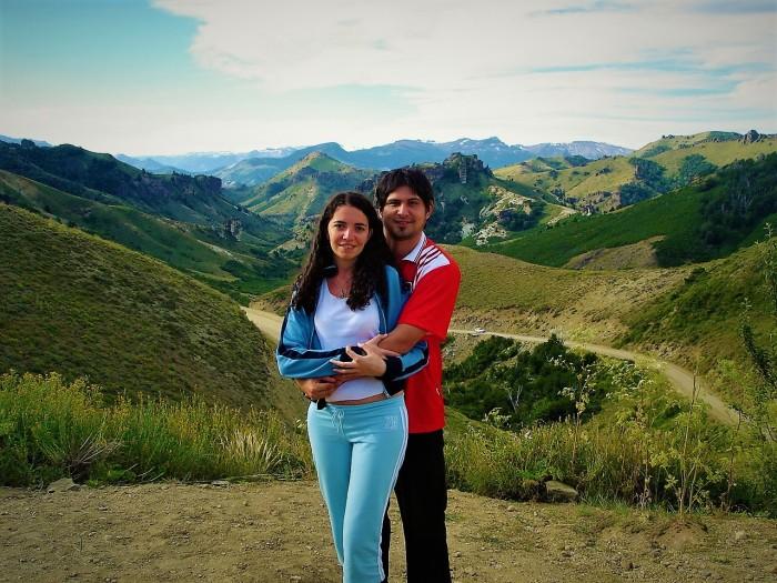 10-San Martin de Los Andes.JPG
