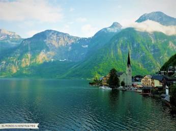 11-Austria_Hallstatt