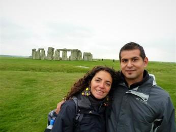 11-Inglaterra_Stonehenge