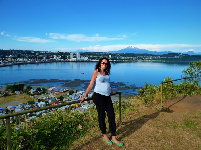 2-Chile_Puerto Montt