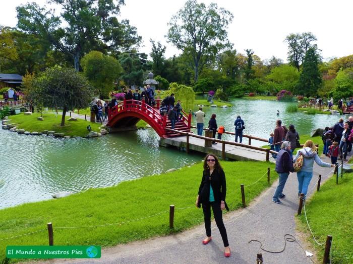 4-Buenos Aires_Jardin Japones.JPG