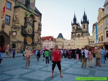 6-Republica Checa_Praga