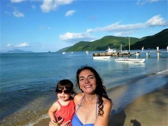 7-Brasil_Ilha Grande