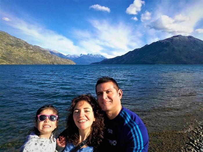 7-Lago Puelo.jpg