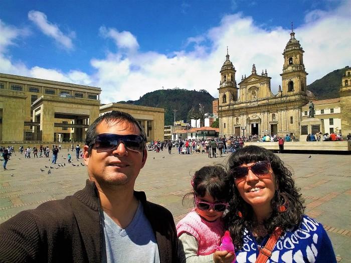 8-Colombia_Bogota.jpg