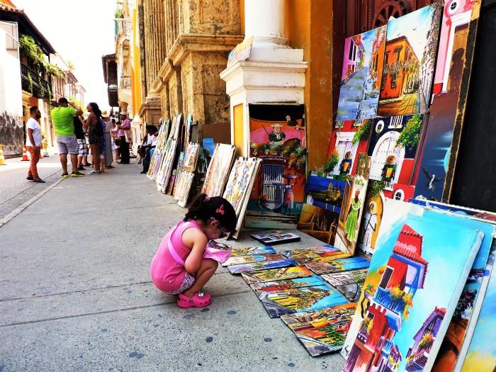 8-Colombia_Cartagena.JPG