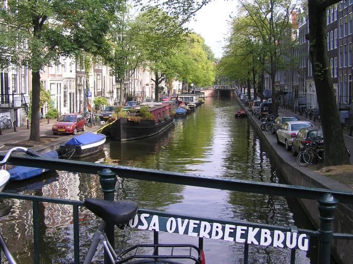 Amsterdam (Holanda).jpg
