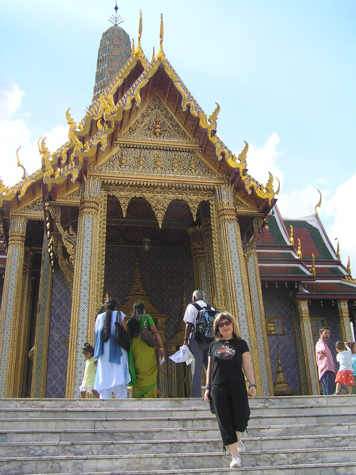 Bangkok (Tailandia).JPG