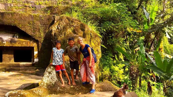Descubriendo Bali.jpg
