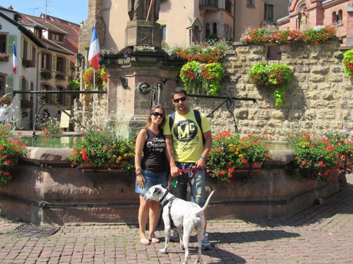 eguisheim alsacia francesa (2) roadtrip