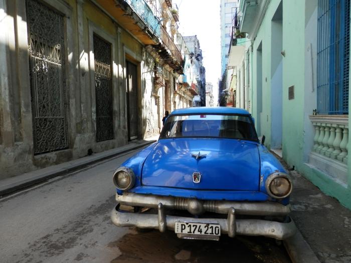 La Habana (Cuba).JPG