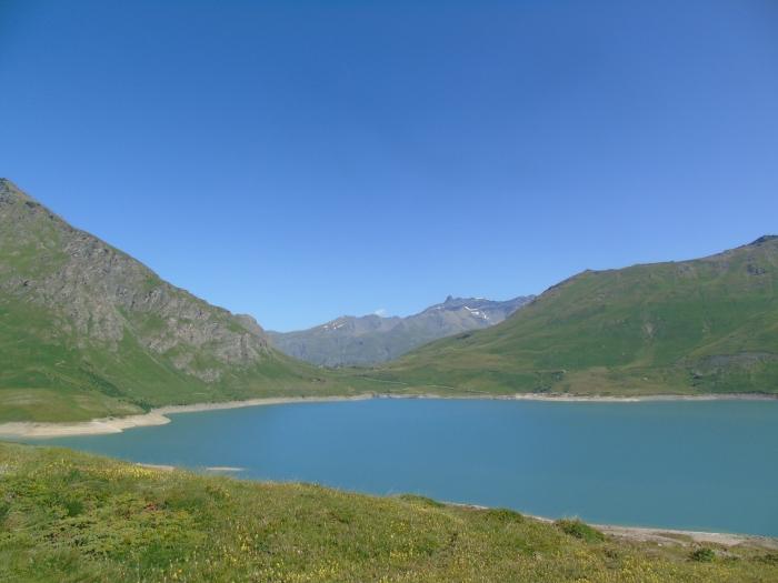 Lac de Mont Cenis.JPG