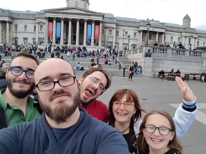 Londres en familia.jpg