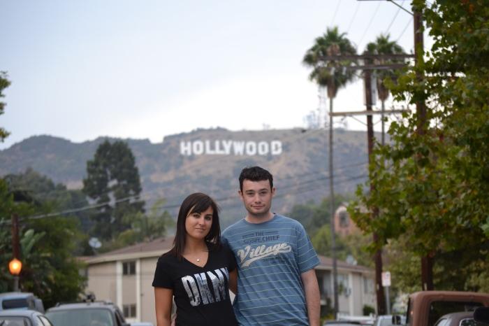 LOS ANGELES1.jpg