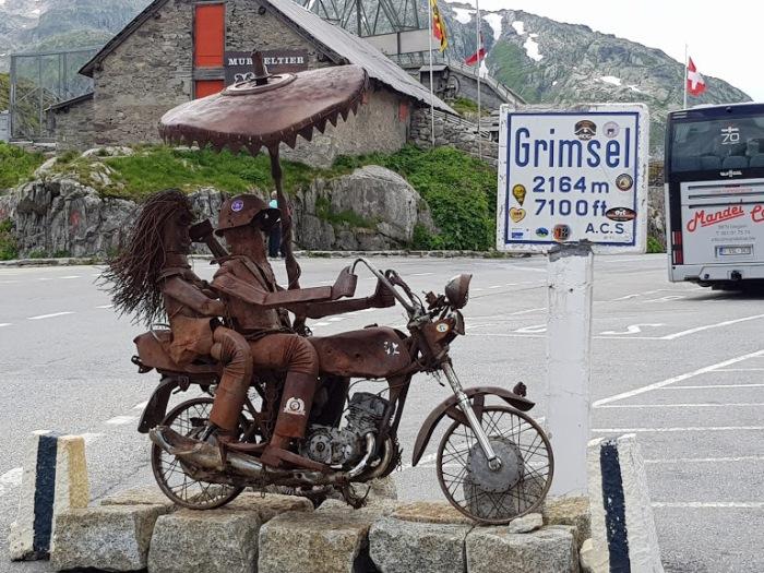 Moto Grimselpass.JPG