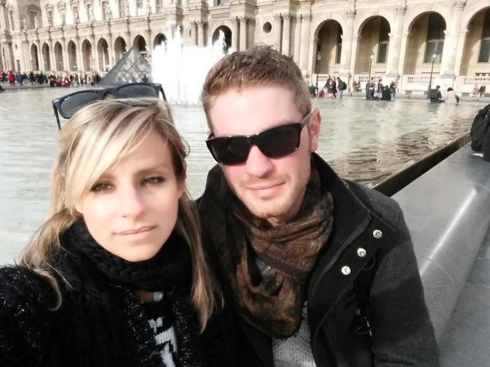 Museo del Louvre - Paris.jpg