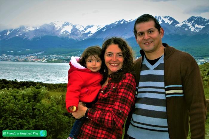 Portada_Ushuaia.JPG