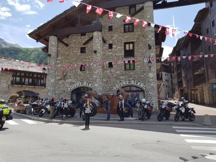 Rally KTM Val d'Isere.jpg