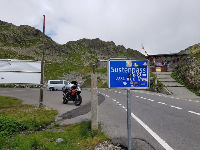 Sustenpass.jpg