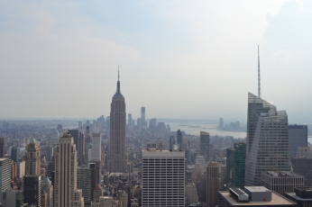 TOP OF THE ROCK1