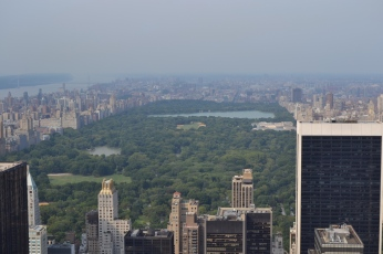 TOP OF THE ROCK2
