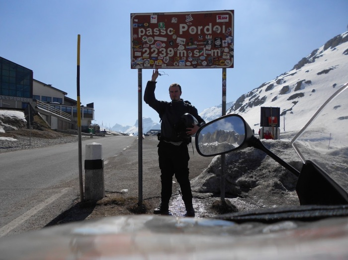 Viaje Alpes Bandit.JPG