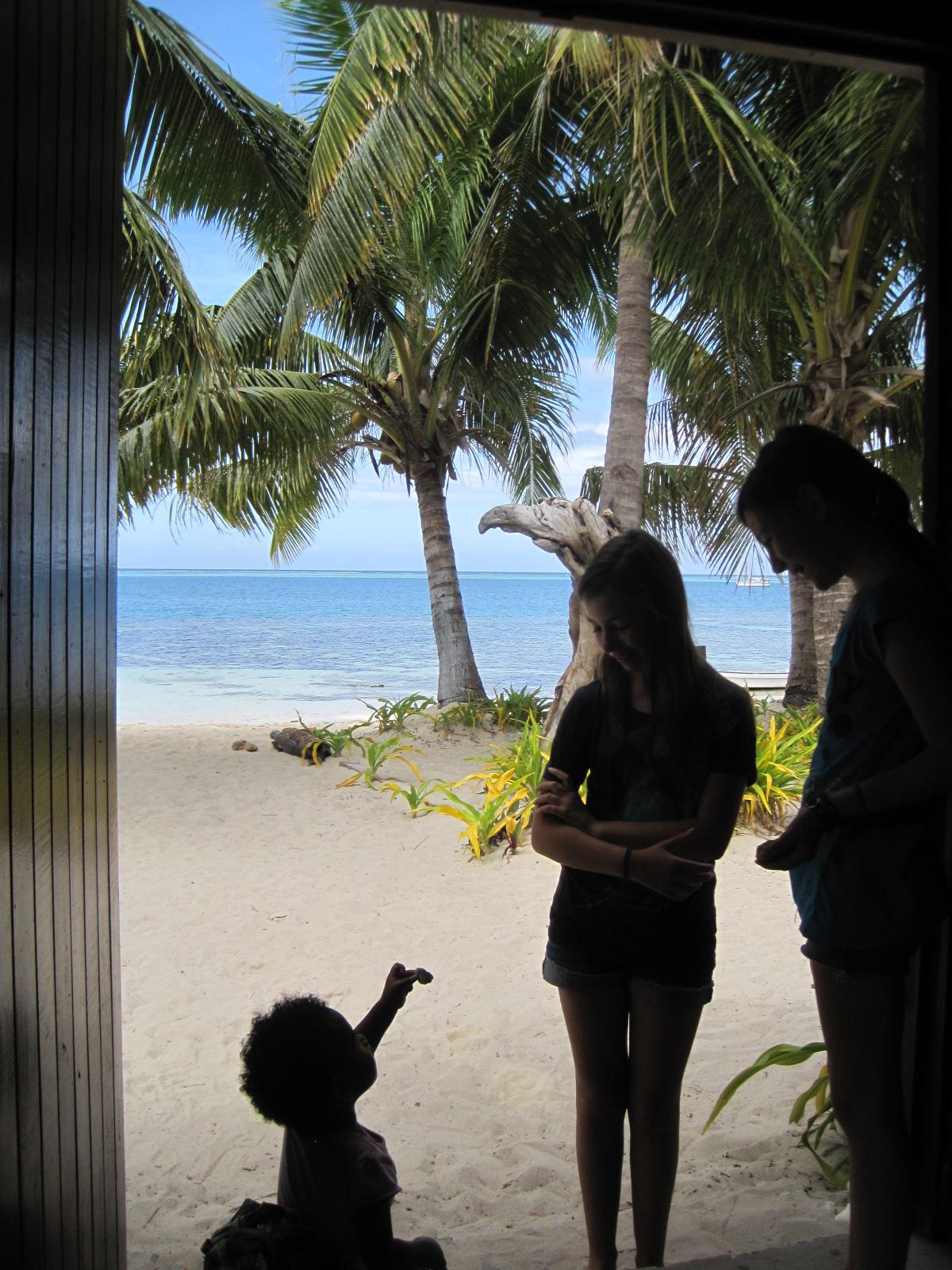 10 Conociendo otras culturas. Islas Fiyi- Mana.JPG