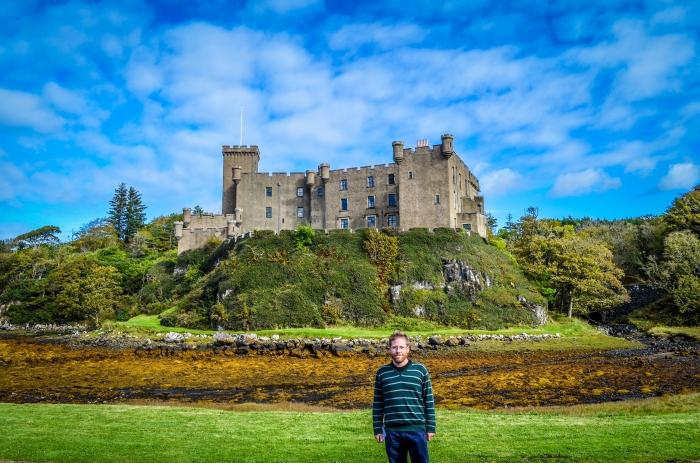 10. Escocia2