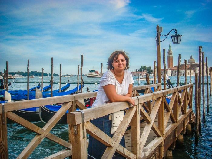 3. Venecia.jpg