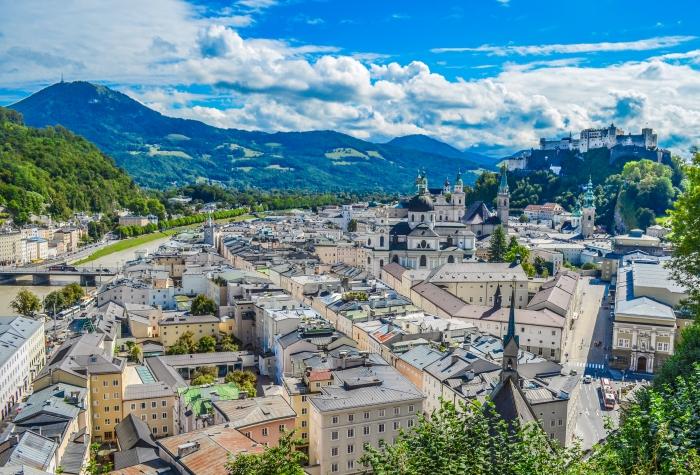 4. Salzburgo.jpg