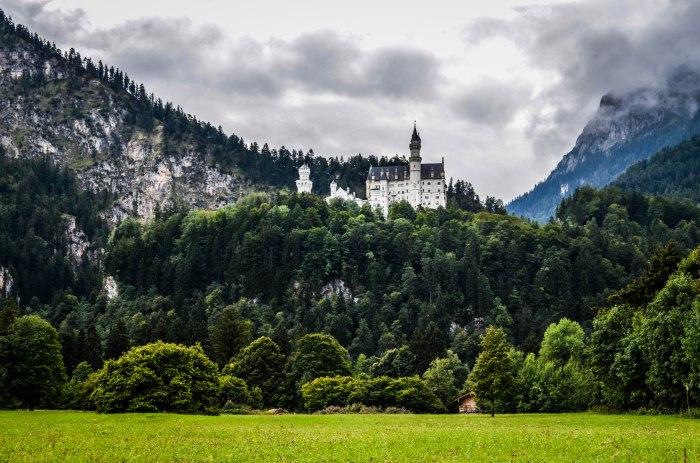 6. Baviera