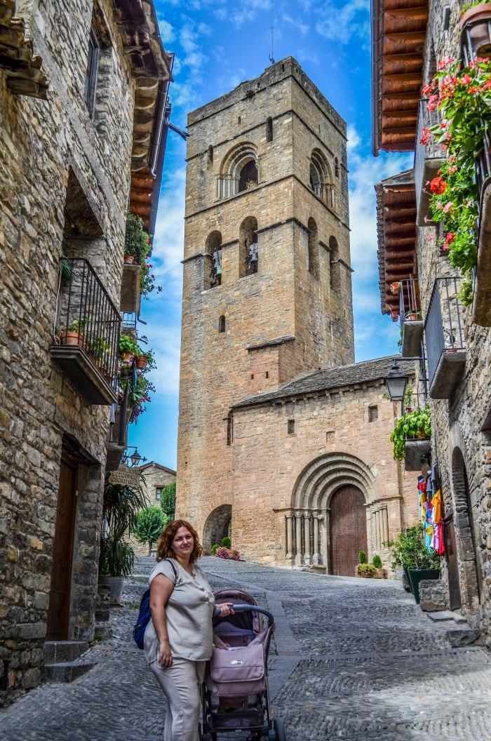 9. Huesca