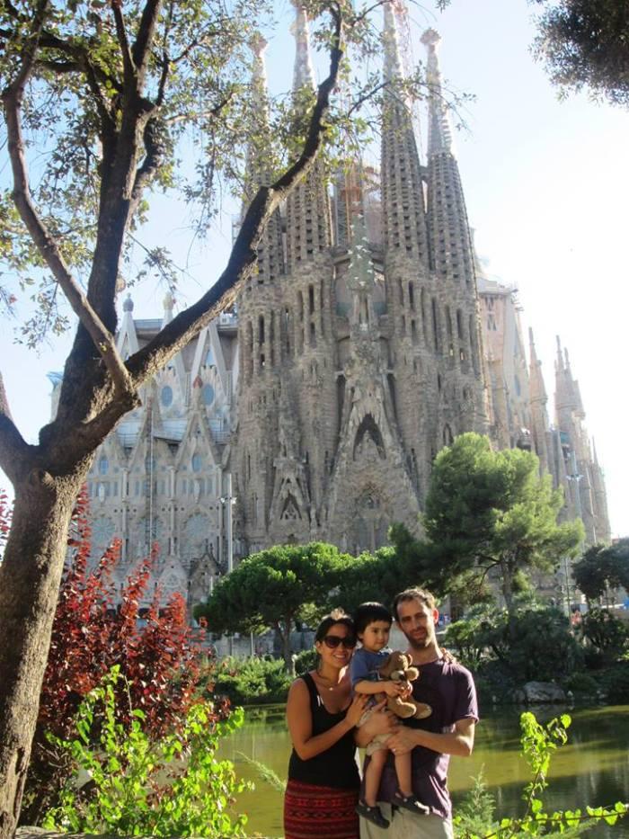 Barcelona 2014.jpg