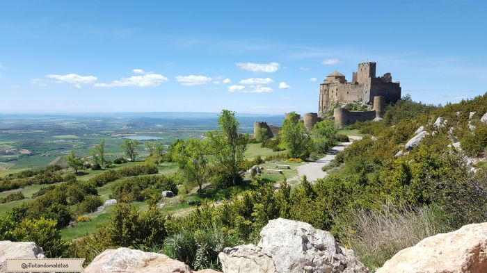 Castillo de Loarre (Pregunta 10)_mini.jpg