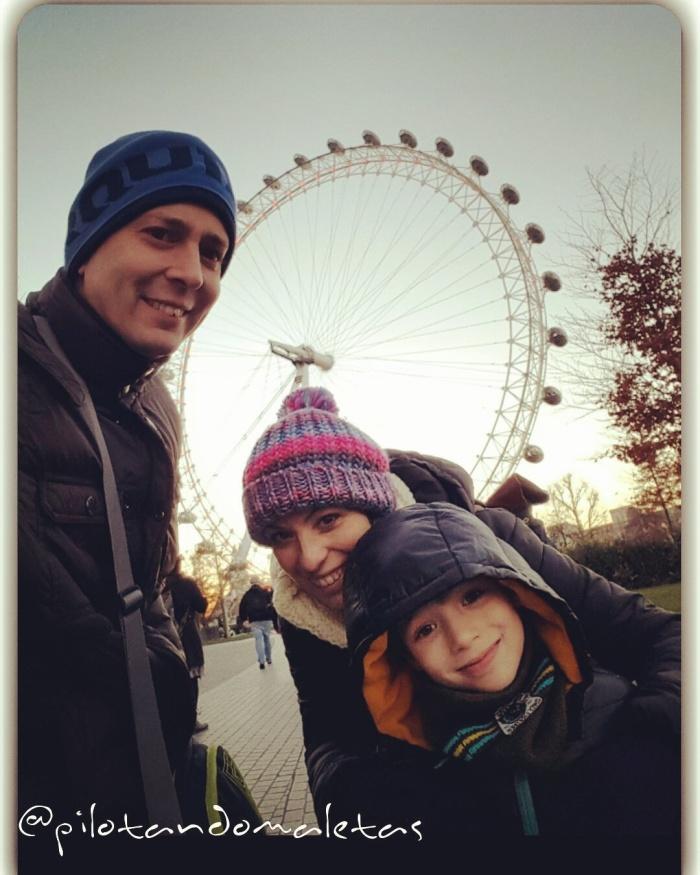Londres fin de año (Pregunta 5).jpg