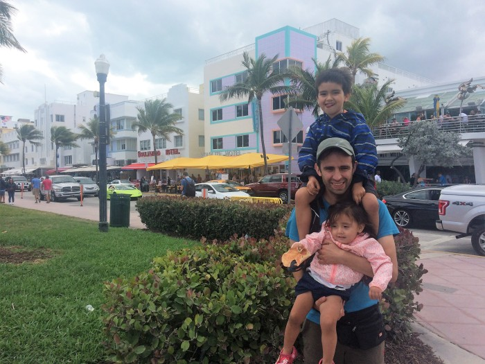 MIAMI FLORIDA 2017.jpg