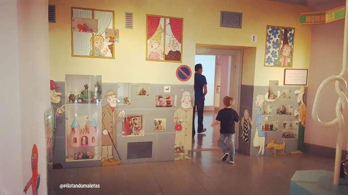 Museo de los niños en Helsinki (Pregunta 3).jpg