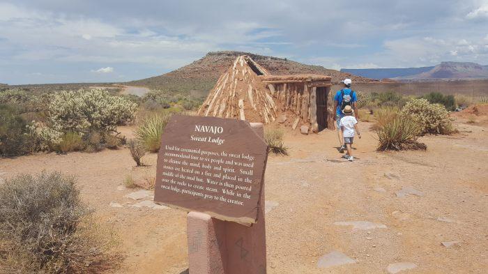 Reserva Hualapai (Arizona) (Pregunta 6).jpg