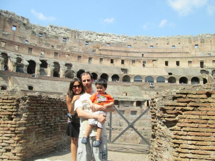 Roma, 2014.JPG