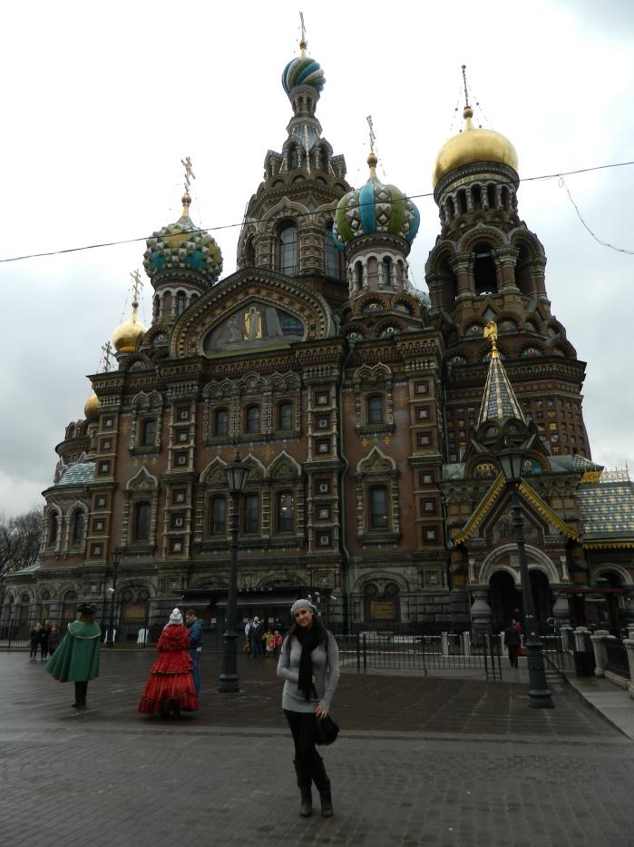 San Petersburgo.JPG