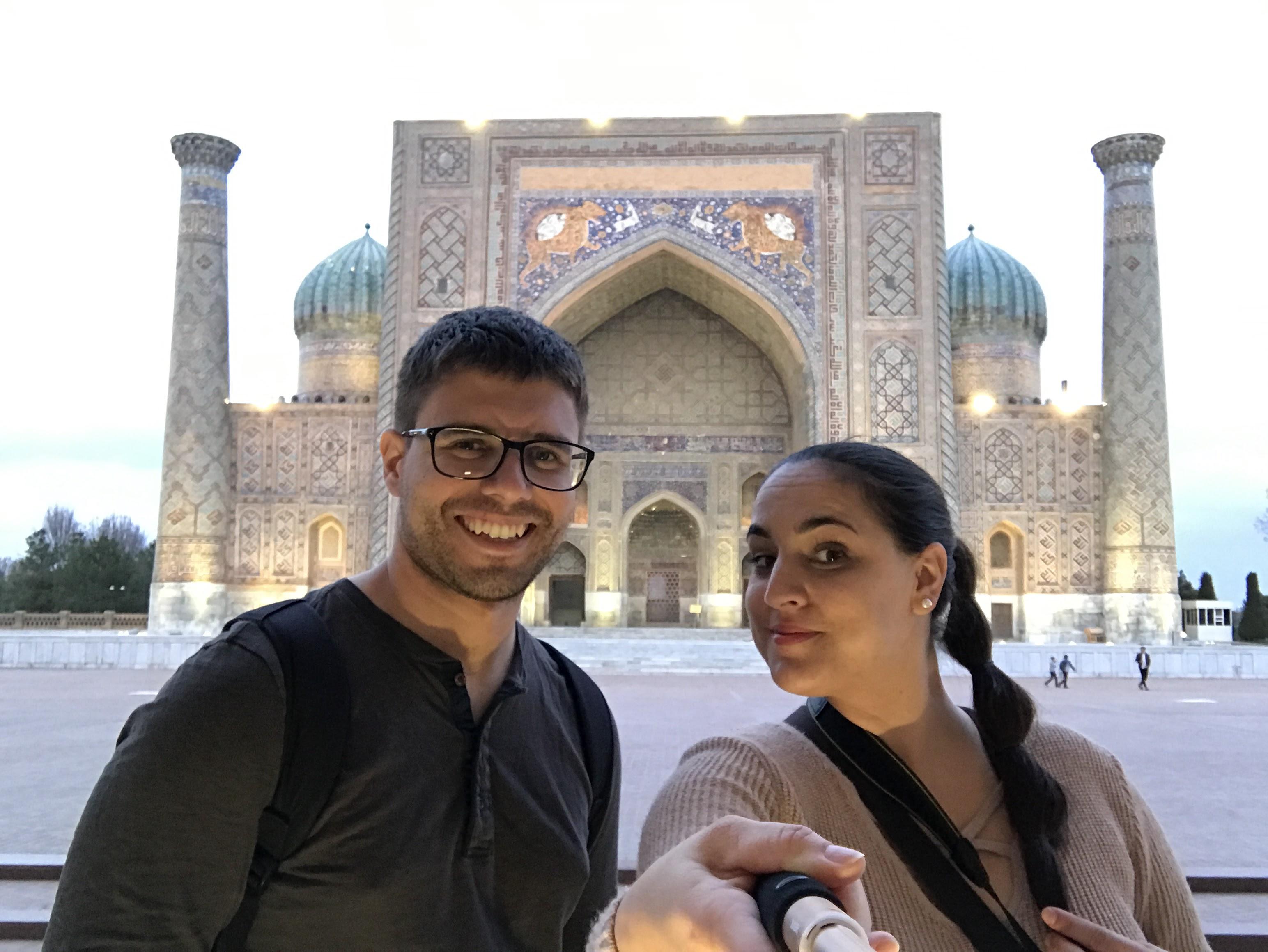 Uzbekistán.JPG