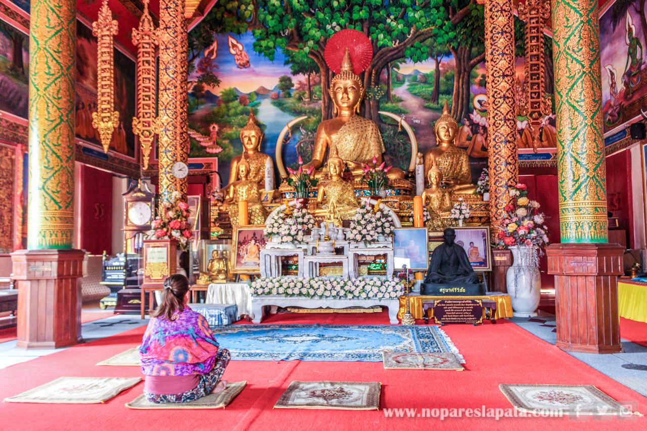 03- Tailandia