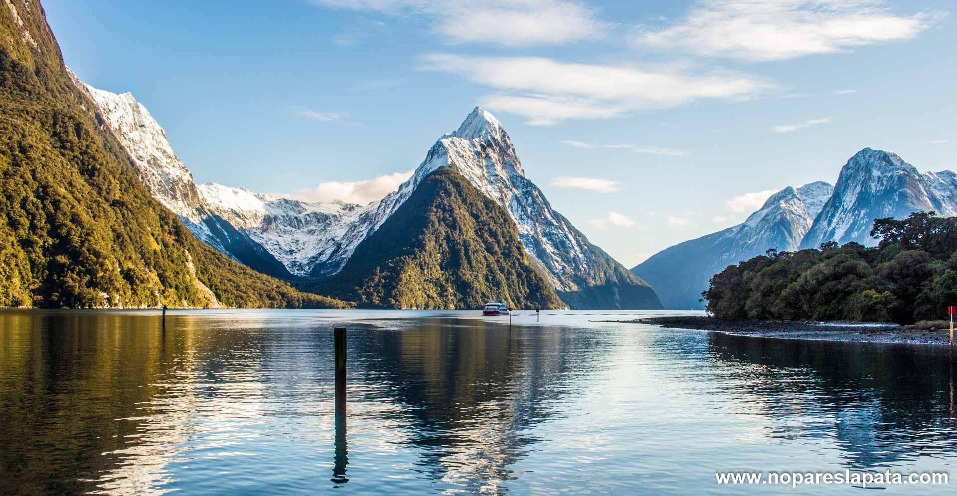 04- Nueva Zelanda