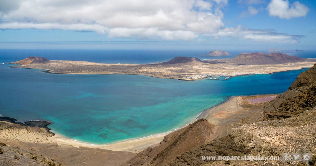 06- Canarias - Lanzarote