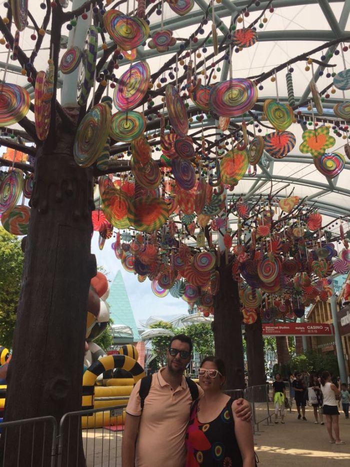 4-isla_sentosa_singapour.jpeg