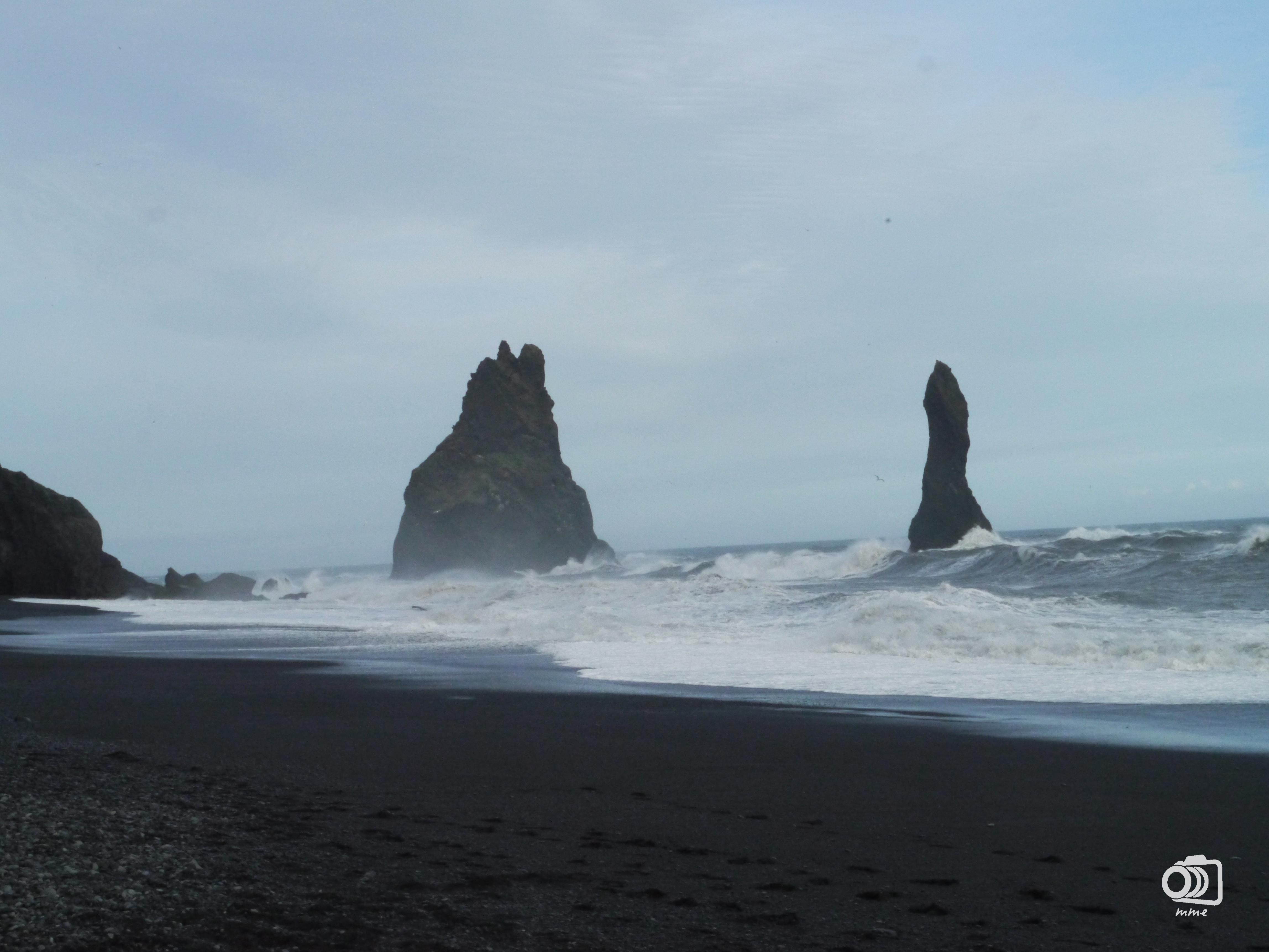 islandia-reynisfjara