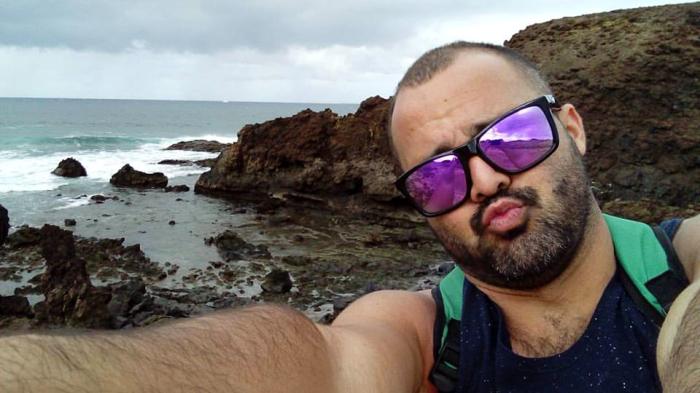 Isla de Lobos-1.png
