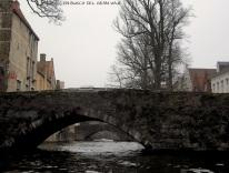 Puentes en los canales